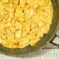 Bocconcini di petto di pollo e stracchino - Ricetta di unamammaincucina.it