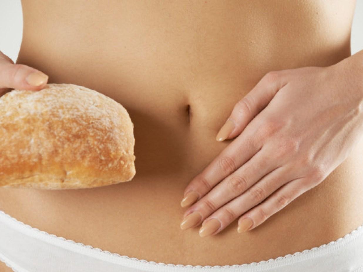 7 cose da sapere anche se non sei Celiaco