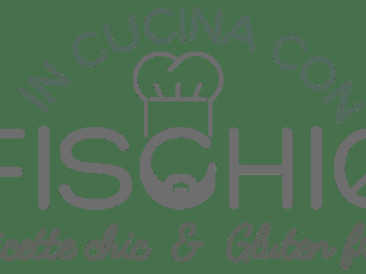 Venerdì 24 Febbraio 2017 – Corso di Cucina e Show Cooking con lo Chef Fischio