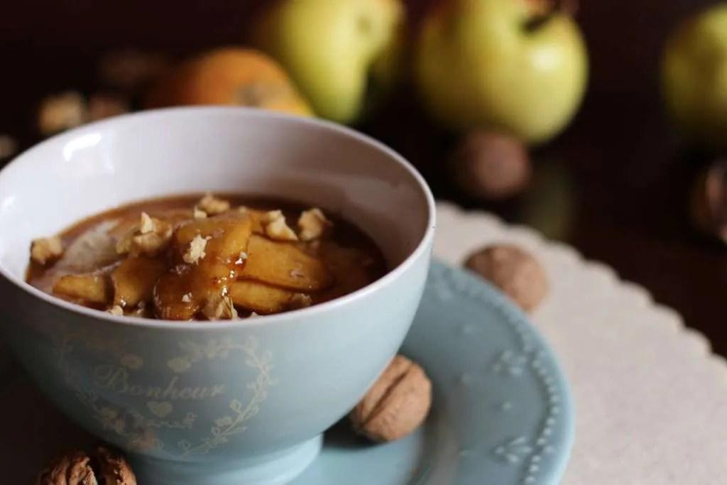apple_pie_porridge_c