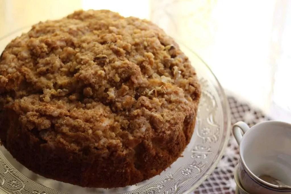 pear_streusel_coffee_cake