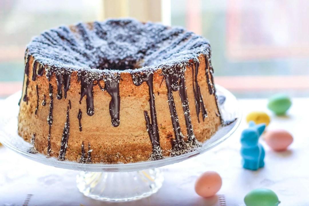 mint_coconut_chiffon_cake_a
