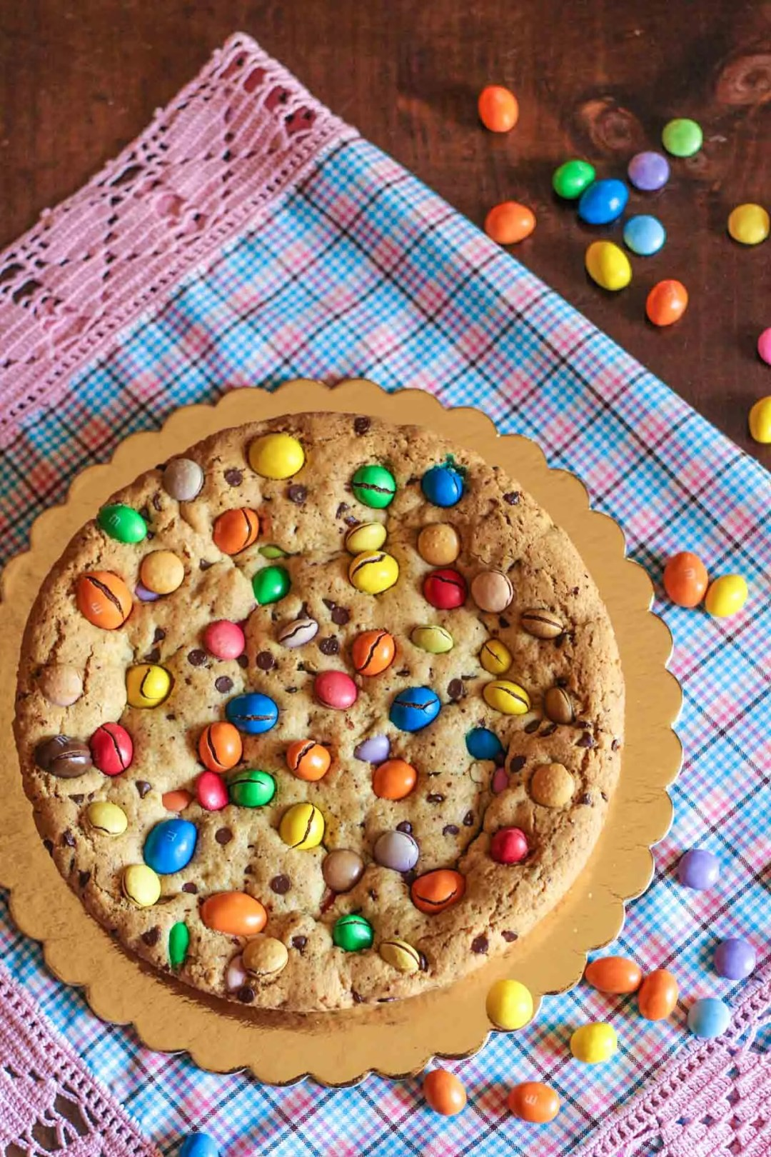 cookie_cake