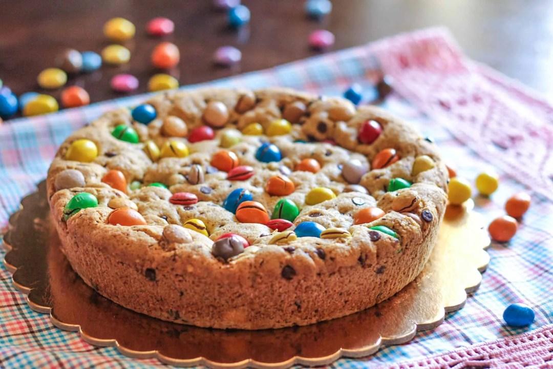 cookie_cake_chocolate