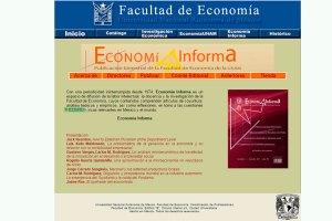 economia-informa