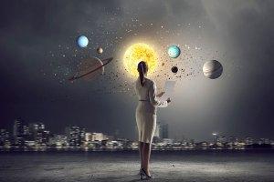 busca-exoplanetas