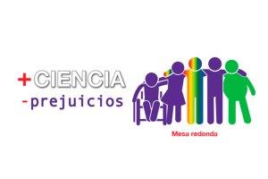 mas-ciencia-menos-prejuicios_in