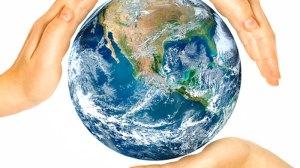 salvemos-al-planeta
