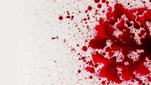 asesino-serial2