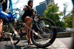 ciclistasuniversidades