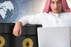 petroleo-arabia