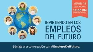 web-invitacion-empleo-mexr