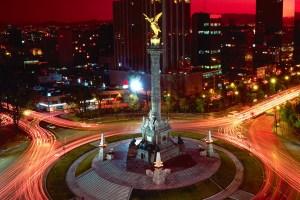 ciudad-de-mexico1