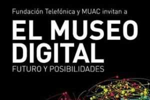 museo-digital