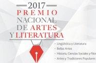 premio-artes-literatura