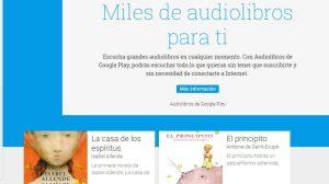 audiolibros-google