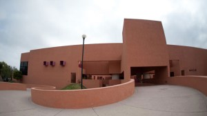 colegio-de-san-luis