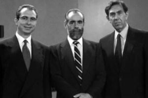 debate1994