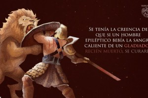 Gladiadores Unam Global