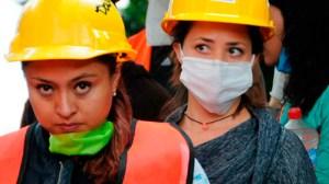 Brigadas-1-Solidaridad-inagotable-UNAMGlobal