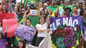Elecciones-Brasil-fin-de era-UNAMGlobalR