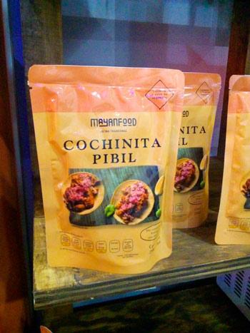 Comida-yucateca-para-el-mundo_UNAMGlobalR