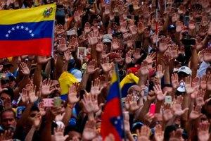 Maduro-tampoco-habrá-conflicto-armado-2-UNAMGlobalR