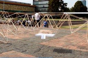 Facultad-Arquitectura-Estructuras-espaciales-2-UNAMGlobalR