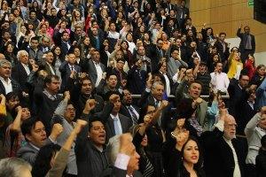 FES-Aragón-Segundo-Informe-de-actividades-UNAMGlobal