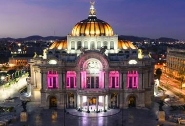 Bellas-Artes-cosas-de-la-CDMX-UNAMGlobal
