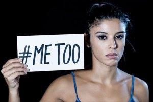 MeToo-voz-a-mujeres-violentadas-UNAMGlobal