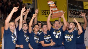 Pumas-monarca-basquetbol-estudiantil-UNAMGlobal