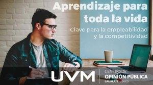 Aprendizaje-para-toda-la-vida-empleabilidad-UNAMGlobal