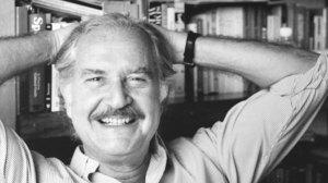 Carlos-Fuentes-y-Felipe-Ehrenberg-UNAMGlobal