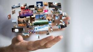 produccion-audiovisual-nuevas-tecnologías-UNAMGlobal