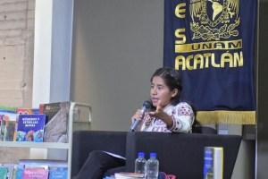 Acatlán-derecho-sobresalen-competenciaB67FD-UNAMGlobal