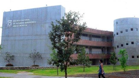 CIENCIAS-AGROFORESTALES-EN-UNAM-UNAMGlobal