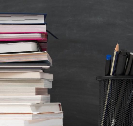 Educación-cuando-la-ciudadanía-triunfó-UNAMGlobal