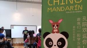 UNAM-pionera-enseñanza-chino-UNAMGlobal
