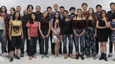 Unnamed -programación-verano-reality-TVuniversitaria4-UNAMGlobal