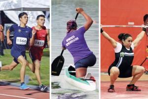 Triunfos-olimpiada-y-nacional-juvenil-UNAMGlobal