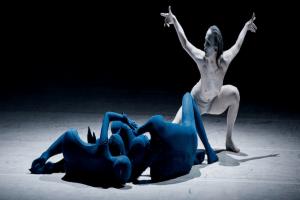 Danza-Diego-Vázquez-UNAMGlobal