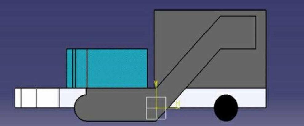Vehículo-eléctrico-para-limpieza-sargazo-c-192-UNAMGlobal