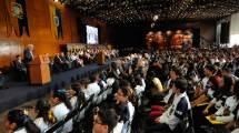 Ciclo-escolar-2019-2020-ceremonia-apertura-UNAMGlobal