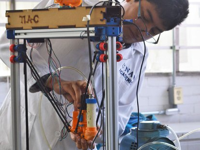impresora-para-platillos-mexicanos-en3D-1-UNAMGlobal