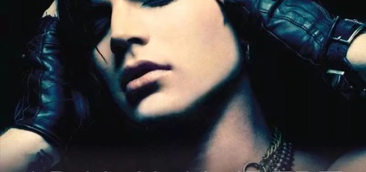 Sleepwalker (Adam Lambert) | Significato canzone e traduzione