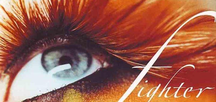 Fighter (Christina Aguilera) | Significato canzone e traduzione testo