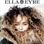 If I Go (Ella Eyre) | Significato canzone e traduzione testo