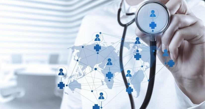 Revista Ciencias de la Salud y Educación Médica publica su segunda edición