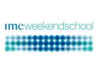 IMC Weekend School